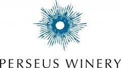 Perseus Winery Logo
