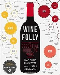 Wine Folly Image