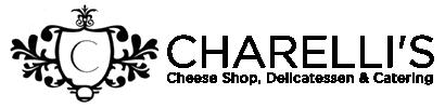 Charelli's Logo