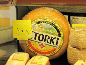 Fromage_Etorki