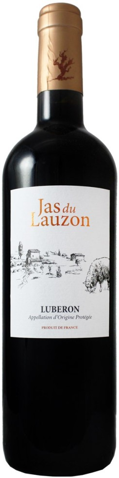 279968_jas-du-lauzon-luberon-red